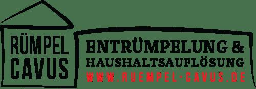 Haushaltsauflösung Bochum, Entrümpelung Bochum, Wohnungsauflösung Bochum